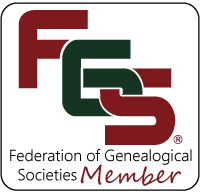 Federation of Genealogical Societies